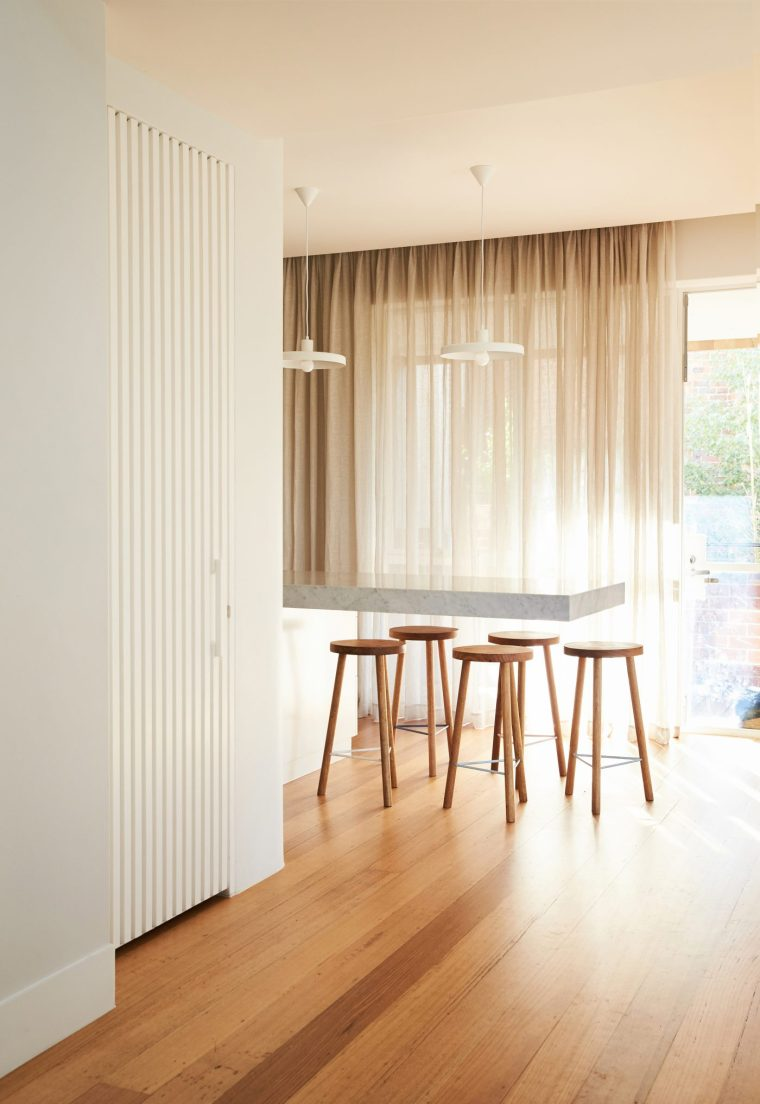 holroyd court by foomann architects-07