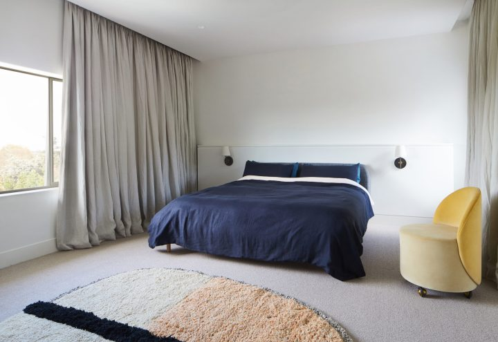 holroyd court by foomann architects-10