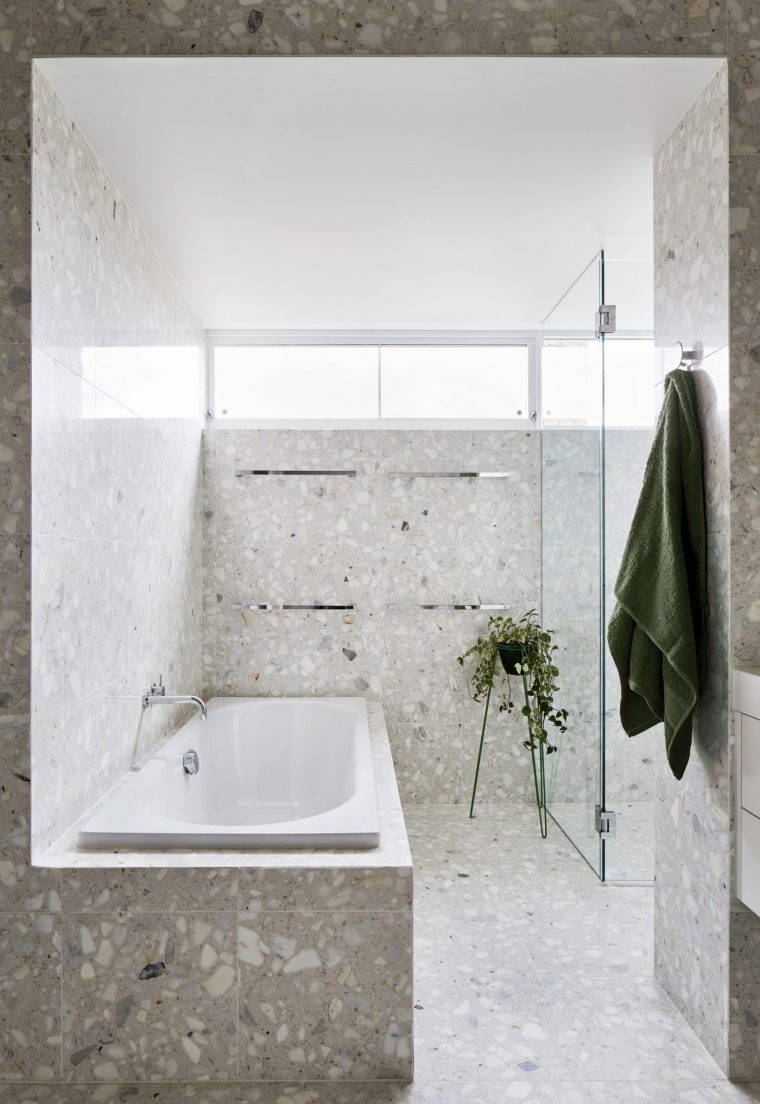 holroyd court by foomann architects-13