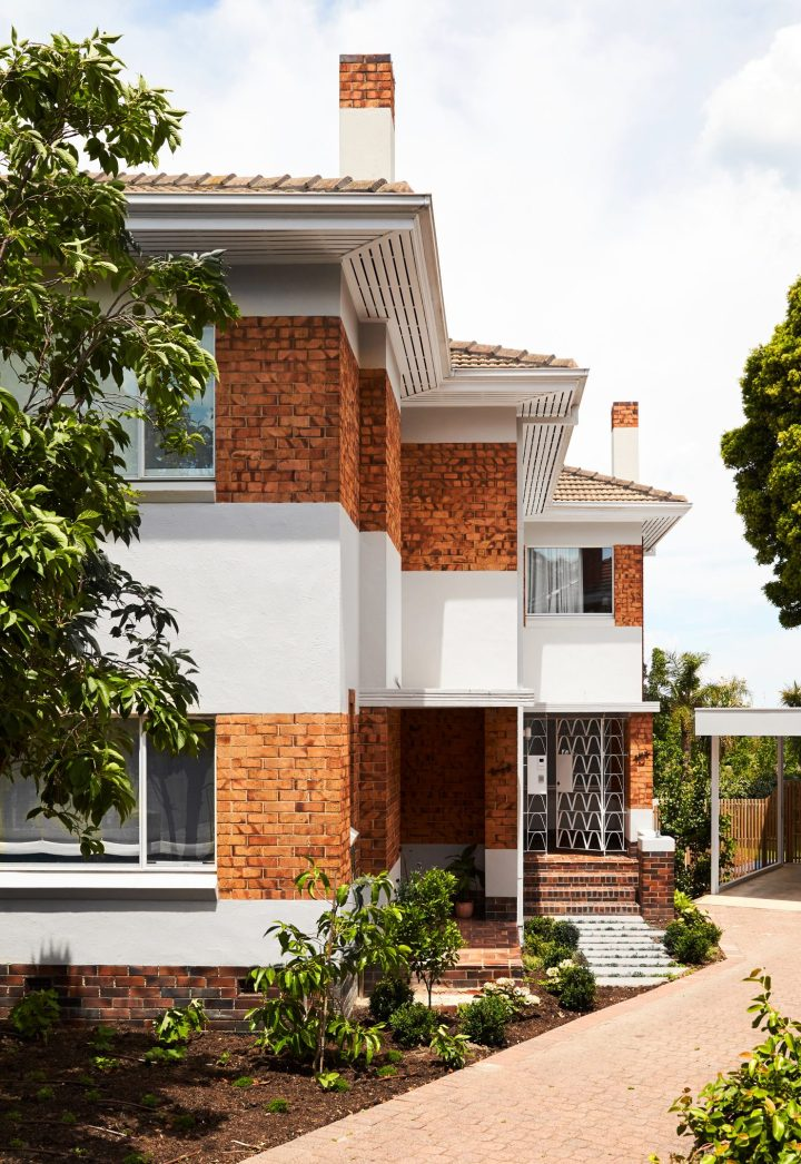 holroyd court by foomann architects-14