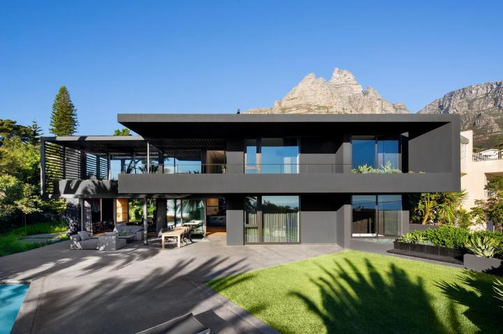 house cranberry by greg wright architects