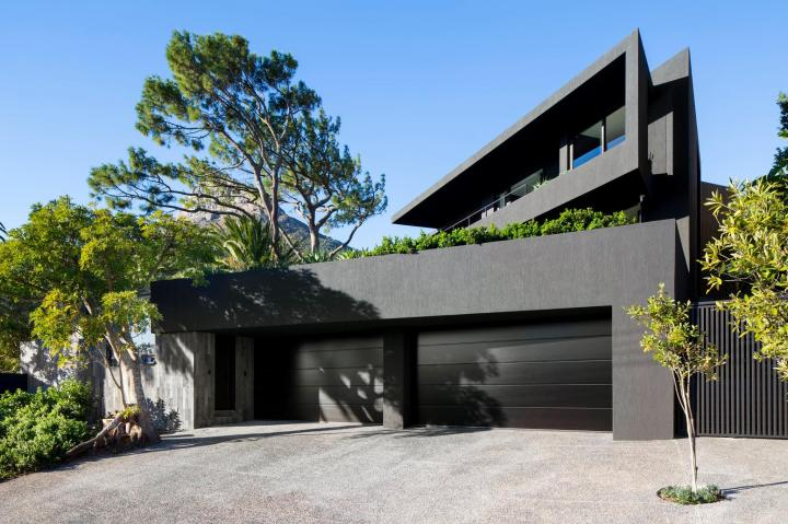 house cranberry by greg wright architects_01