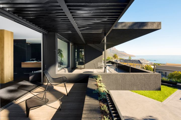 house cranberry by greg wright architects_03