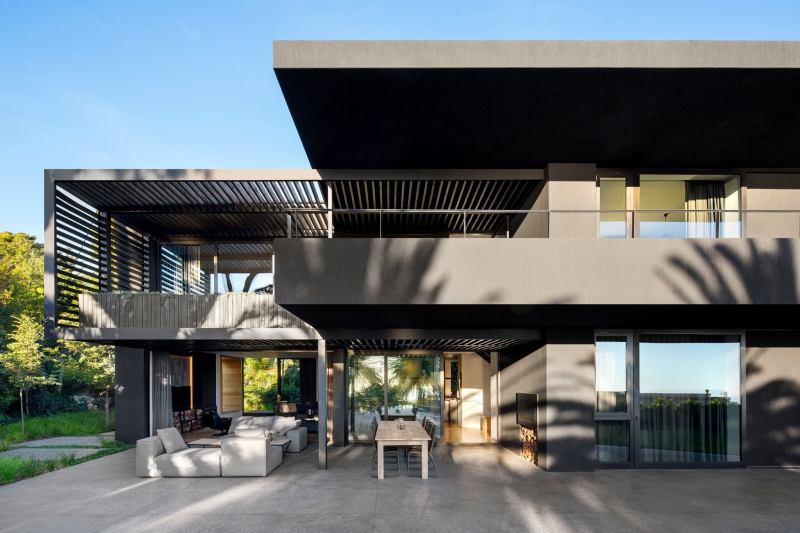 house cranberry by greg wright architects_04