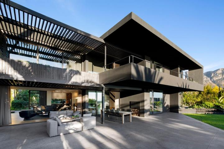 house cranberry by greg wright architects_05