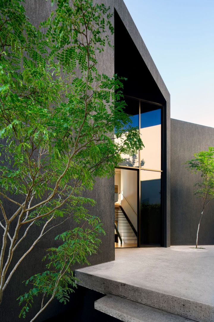house cranberry by greg wright architects_06