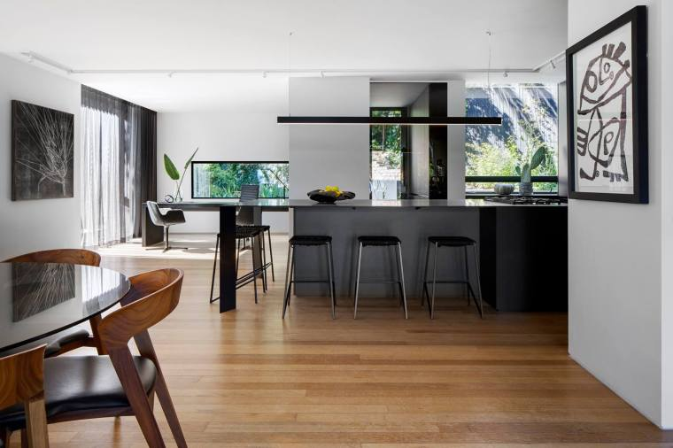 house cranberry by greg wright architects_10