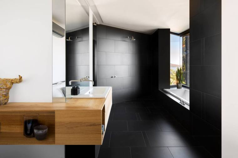 house cranberry by greg wright architects_16