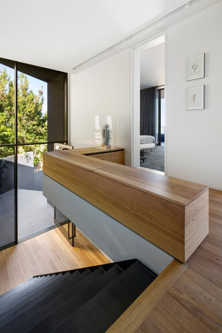 house cranberry by greg wright architects_18