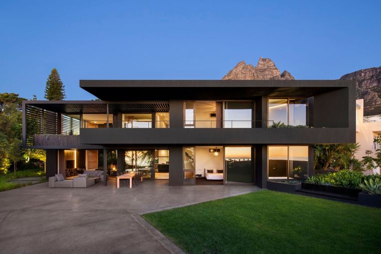 house cranberry by greg wright architects_19