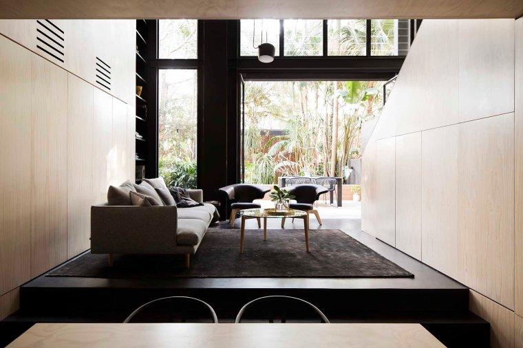house elysium by studio prineas-04