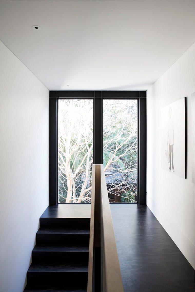 house elysium by studio prineas-05
