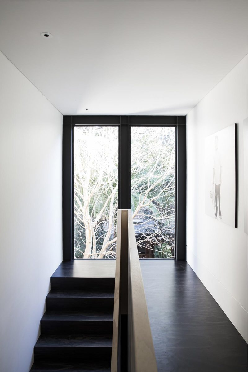 house elysium by studio prineas-05