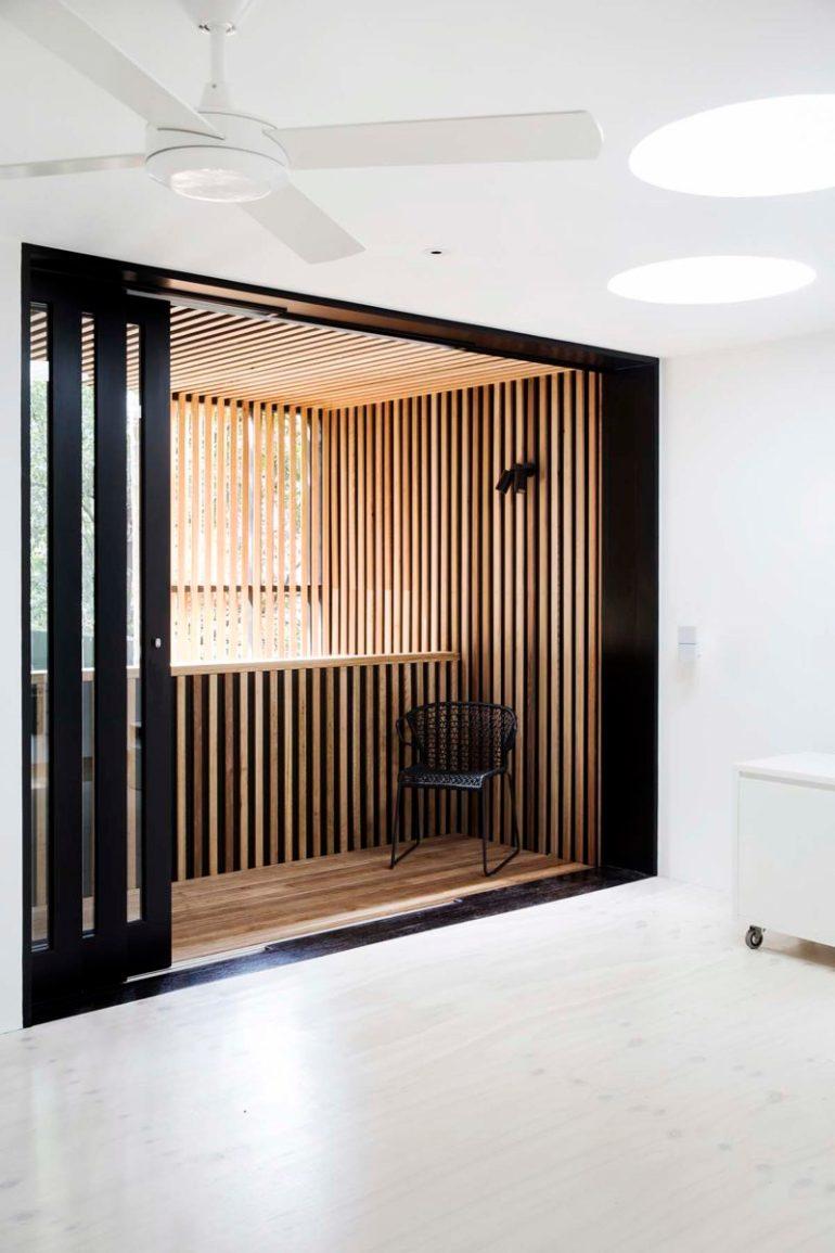 house elysium by studio prineas-10