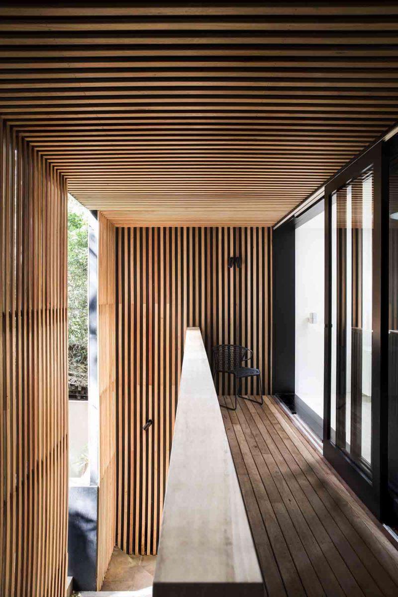 house elysium by studio prineas-11