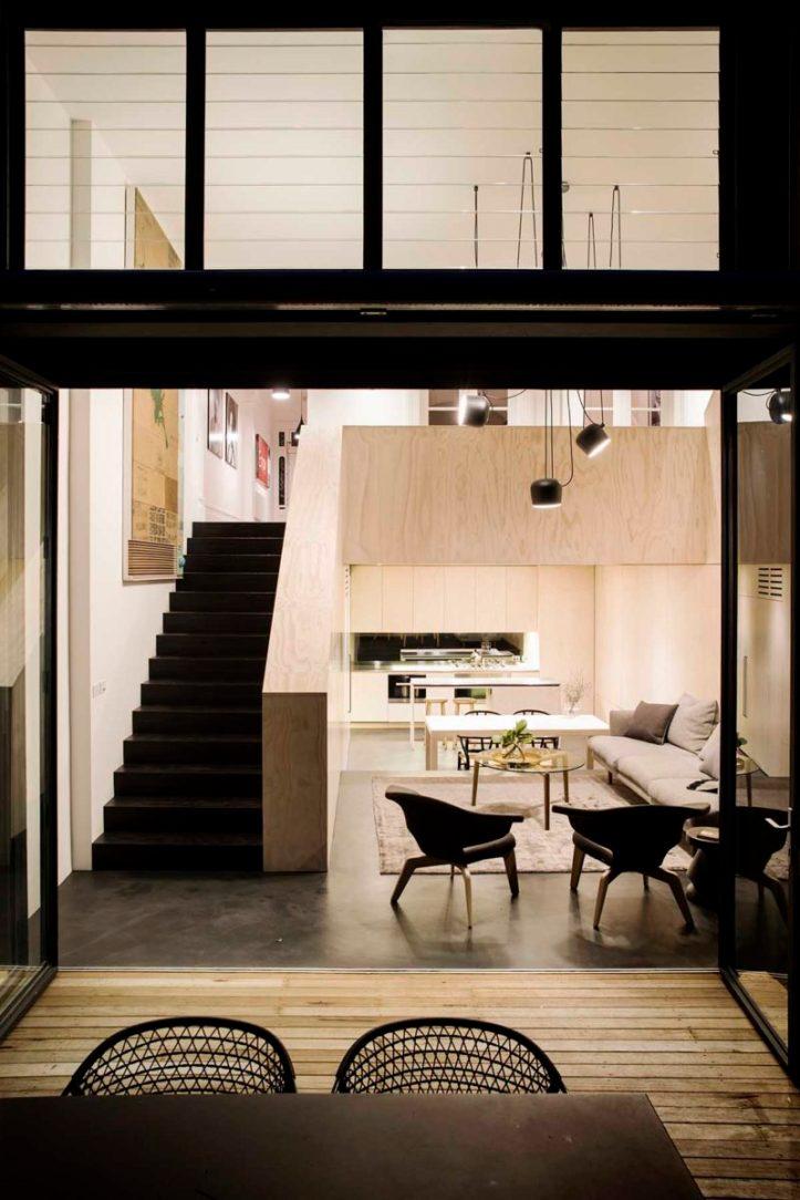 house elysium by studio prineas-12