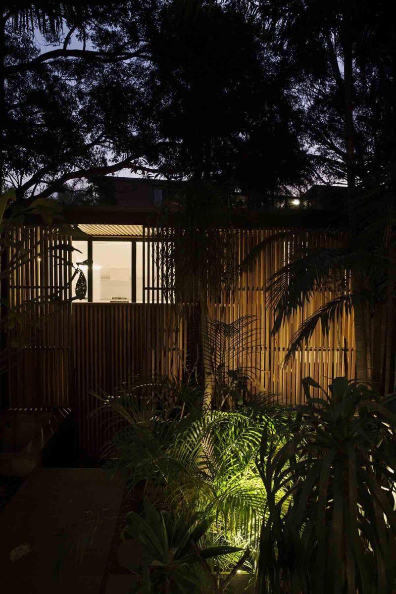house elysium by studio prineas-13