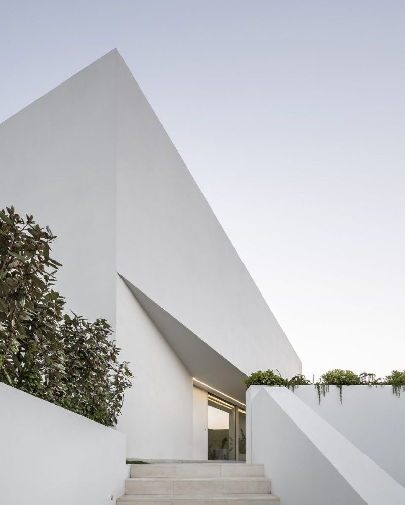 house in ses torres by gallardo llopis arquitectos-10