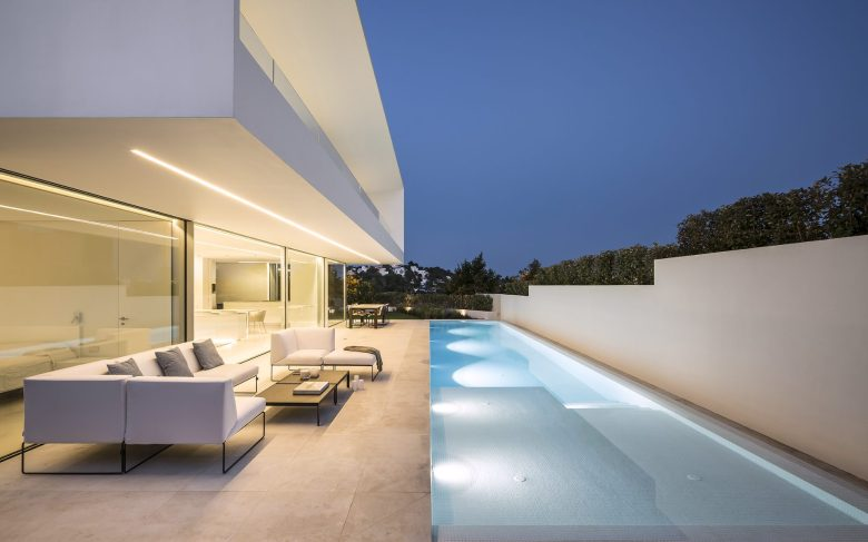 house in ses torres by gallardo llopis arquitectos-11