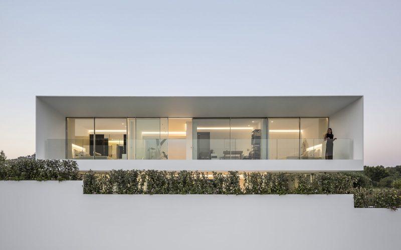 house in ses torres by gallardo llopis arquitectos-2