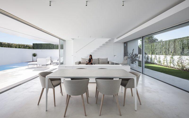 house in ses torres by gallardo llopis arquitectos-3