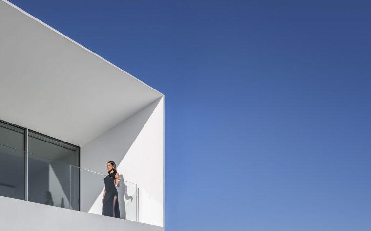house in ses torres by gallardo llopis arquitectos-4