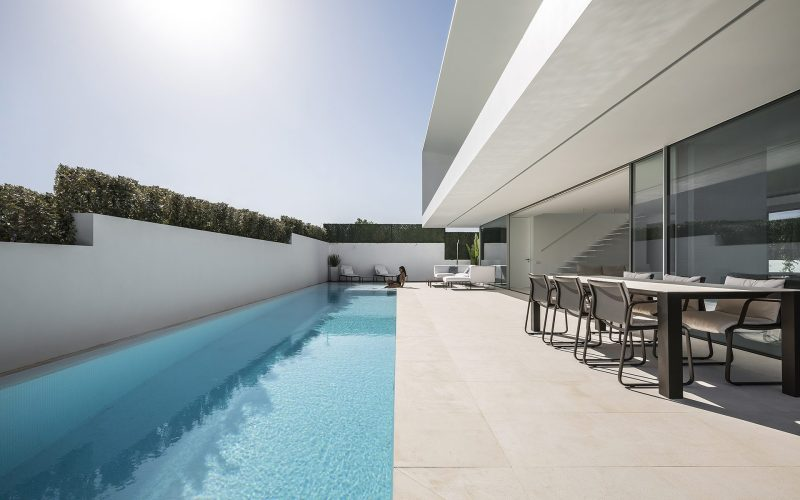 house in ses torres by gallardo llopis arquitectos-5