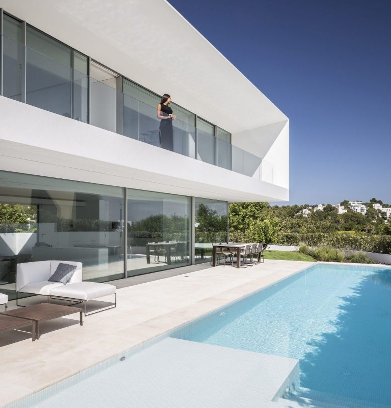 house in ses torres by gallardo llopis arquitectos-6
