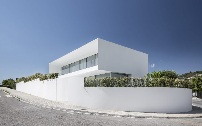 house in ses torres by gallardo llopis arquitectos-8