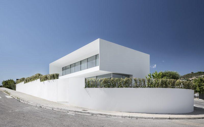 house in ses torres by gallardo llopis arquitectos-8