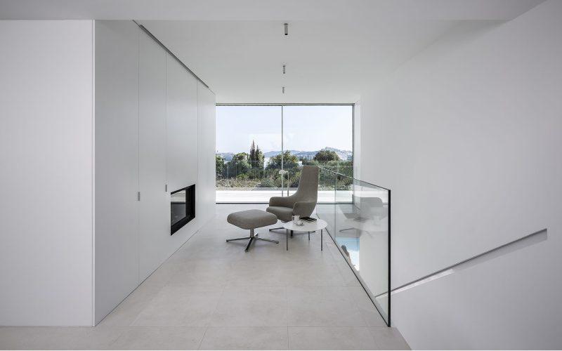 house in ses torres by gallardo llopis arquitectos-9