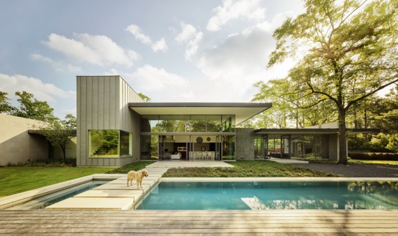 kuhlmanroad- residence - ehrlich yanai rhee chaney architects-01