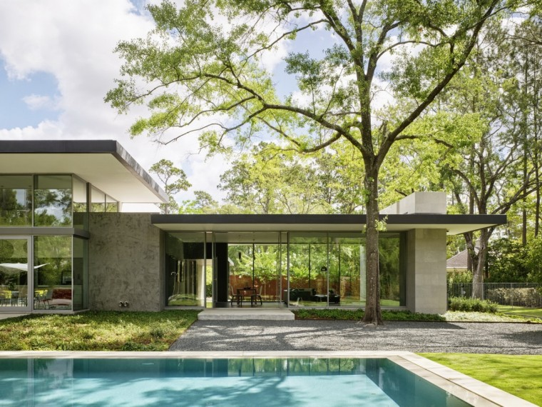 kuhlmanroad- residence - ehrlich yanai rhee chaney architects-03