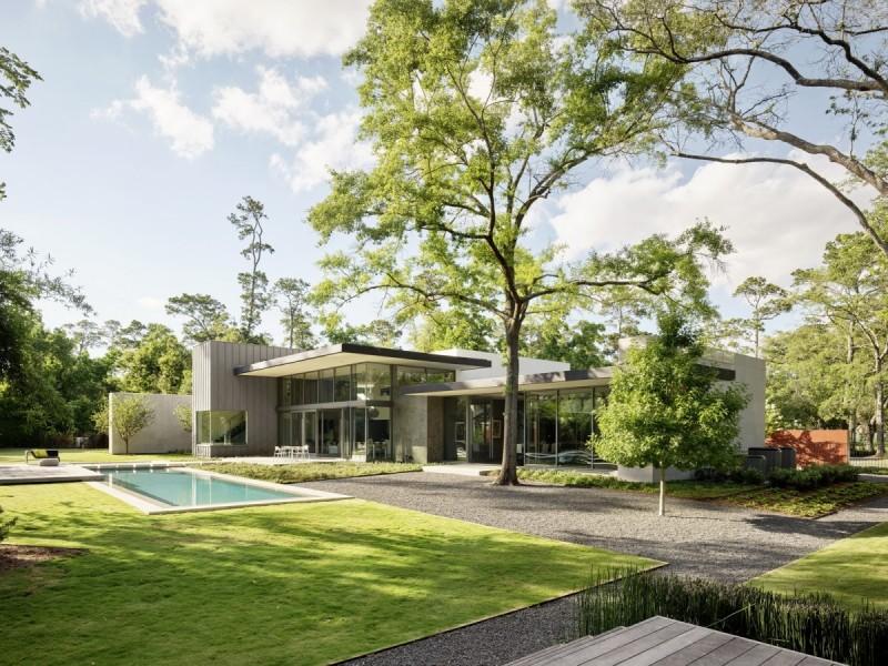 kuhlmanroad- residence - ehrlich yanai rhee chaney architects-04