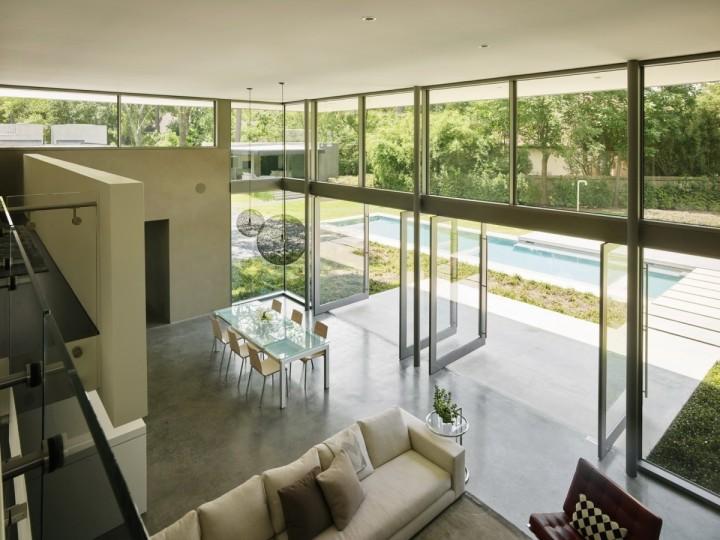 kuhlmanroad- residence - ehrlich yanai rhee chaney architects-05