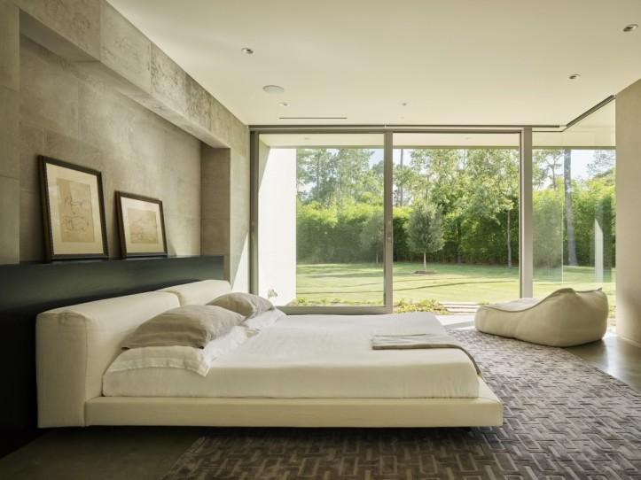 kuhlmanroad- residence - ehrlich yanai rhee chaney architects-06