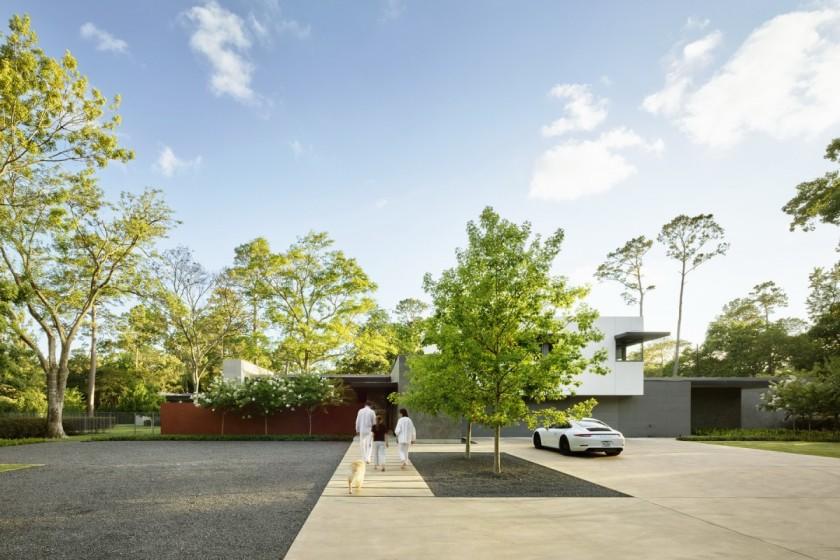 kuhlmanroad- residence - ehrlich yanai rhee chaney architects-07