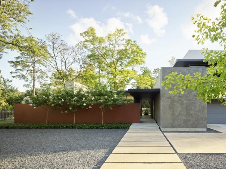 kuhlmanroad- residence - ehrlich yanai rhee chaney architects-08