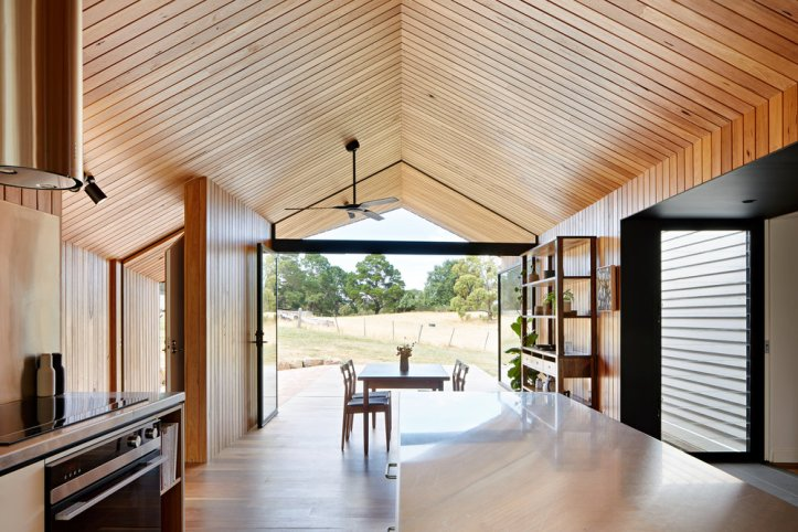 limerick house by solomon troup architects_02
