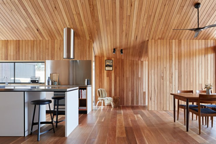 limerick house by solomon troup architects_04