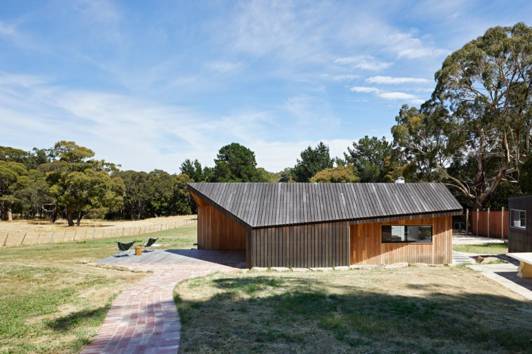 limerick house by solomon troup architects_05