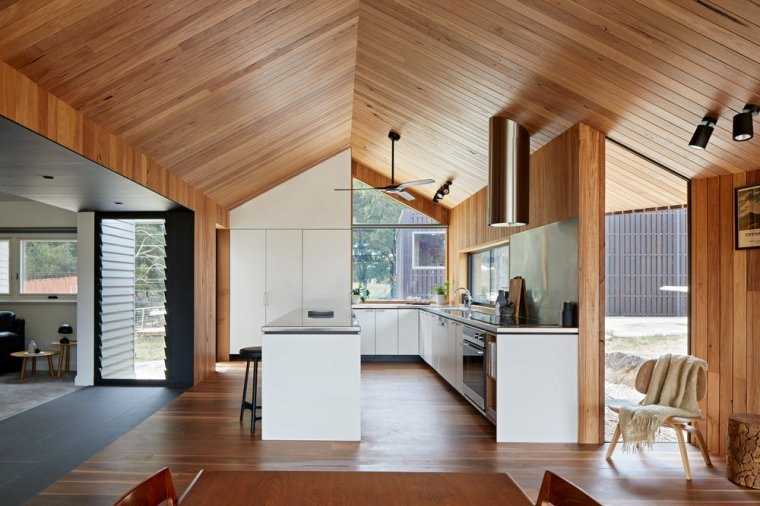 limerick house by solomon troup architects_06