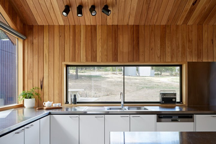 limerick house by solomon troup architects_09