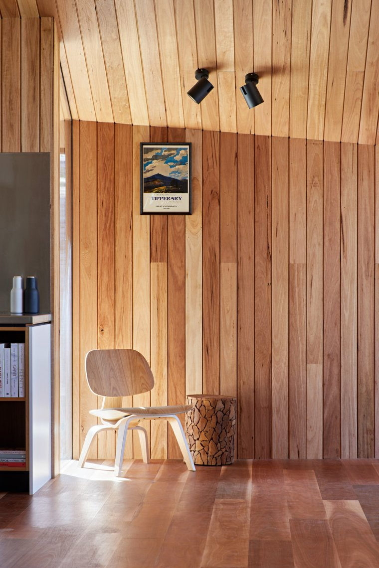 limerick house by solomon troup architects_10
