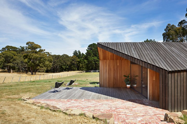 limerick house by solomon troup architects_11