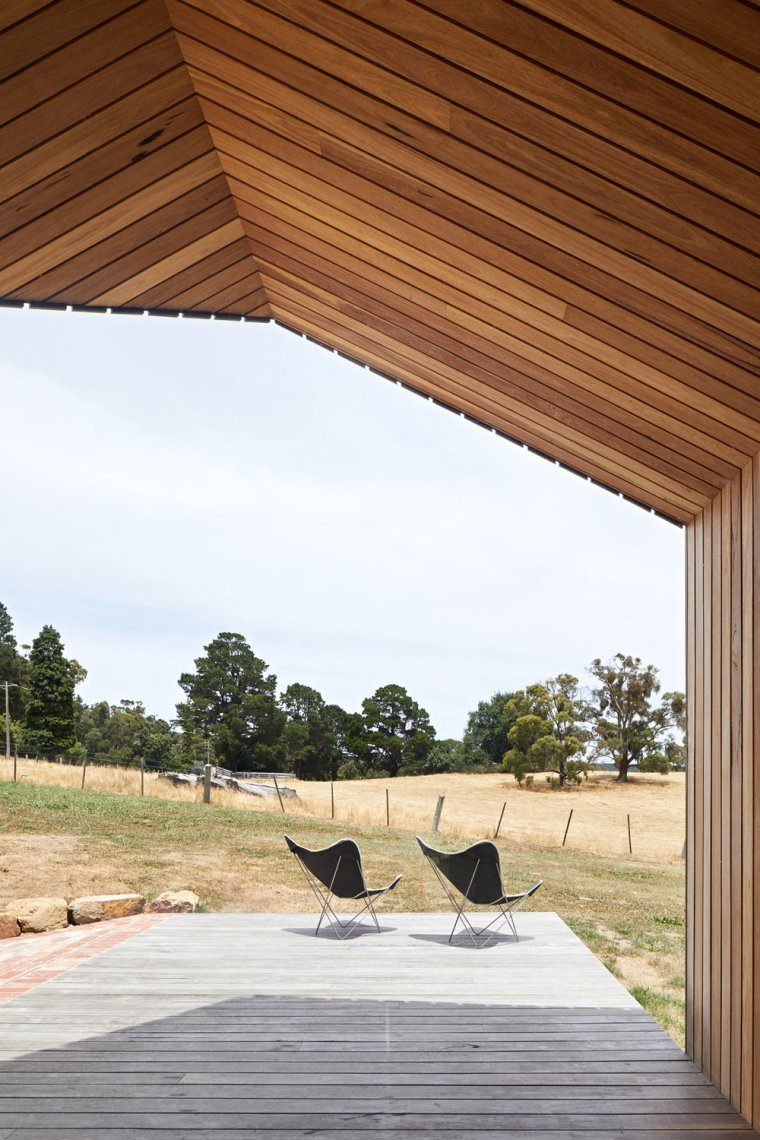 limerick house by solomon troup architects_12