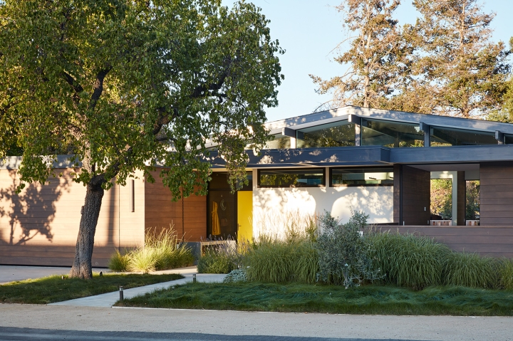 los altos residence by klopf architecture 01