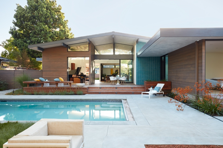 los altos residence by klopf architecture 02