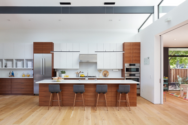 los altos residence by klopf architecture 08