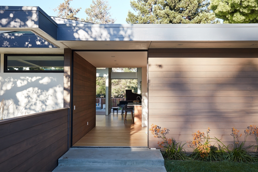 los altos residence by klopf architecture 11
